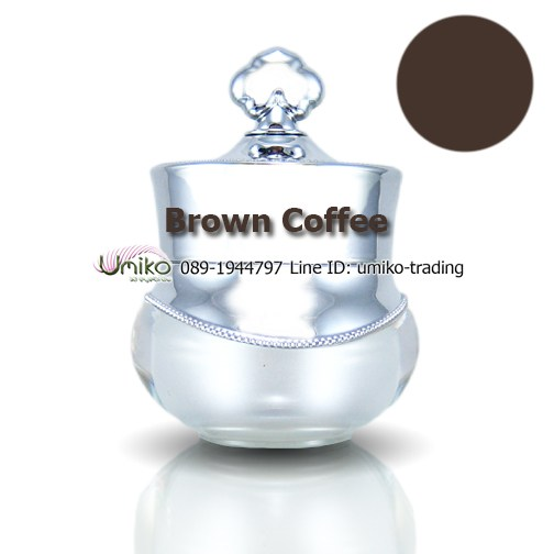 brown-coffee5