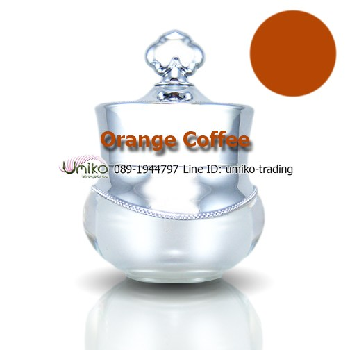 orange-coffee7